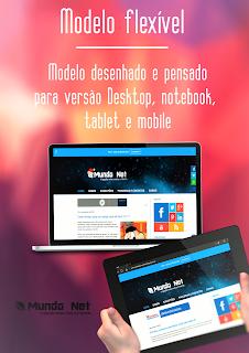 http://wwwmundoblog-mundonet.blogspot.com.br/2016/01/midiakit.html
