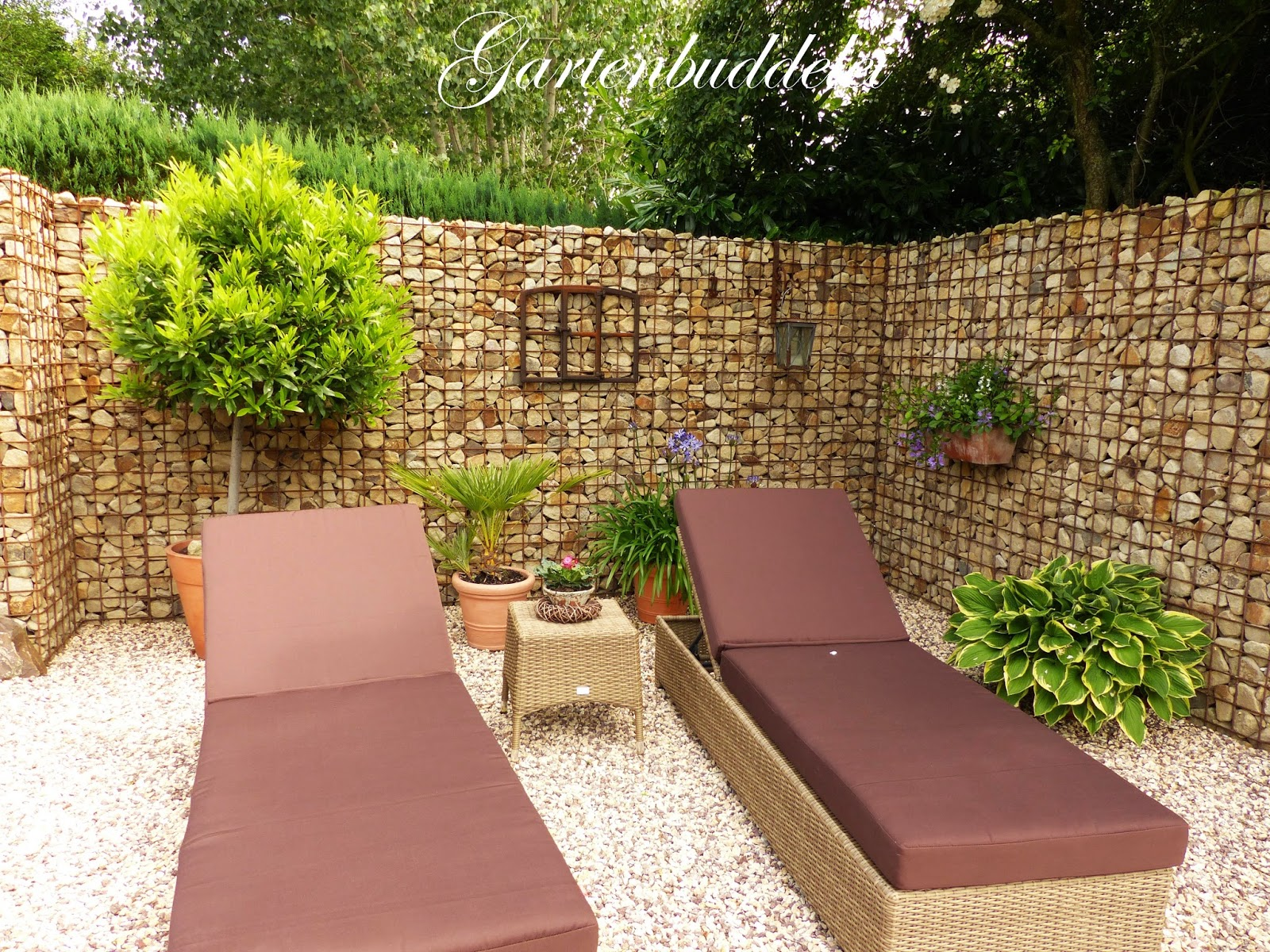 lounge ecke garten fabulous x loungeecke polyrattan kaufen with lounge ecke garten elegant. Black Bedroom Furniture Sets. Home Design Ideas