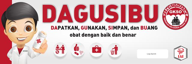 Download Spanduk Dagusibu