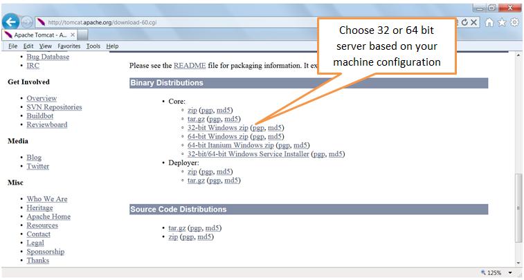 Jsp and servlet tutorial for beginners - #1 - ide and servers installation