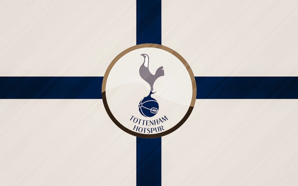 tottenham hotspur fc, tottenham hotspur job opportunity, job opportunity football uk, job opportunity london football, soccer job opportunity,
