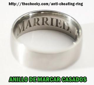 anillo-marcar-casados