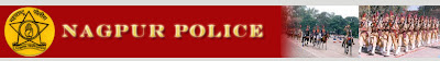 mahapolice.gov.in recruitment 2015 Apply Online, Admit Card, Hall Ticket