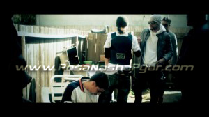 download free bohemia feat gitta bains talli official video