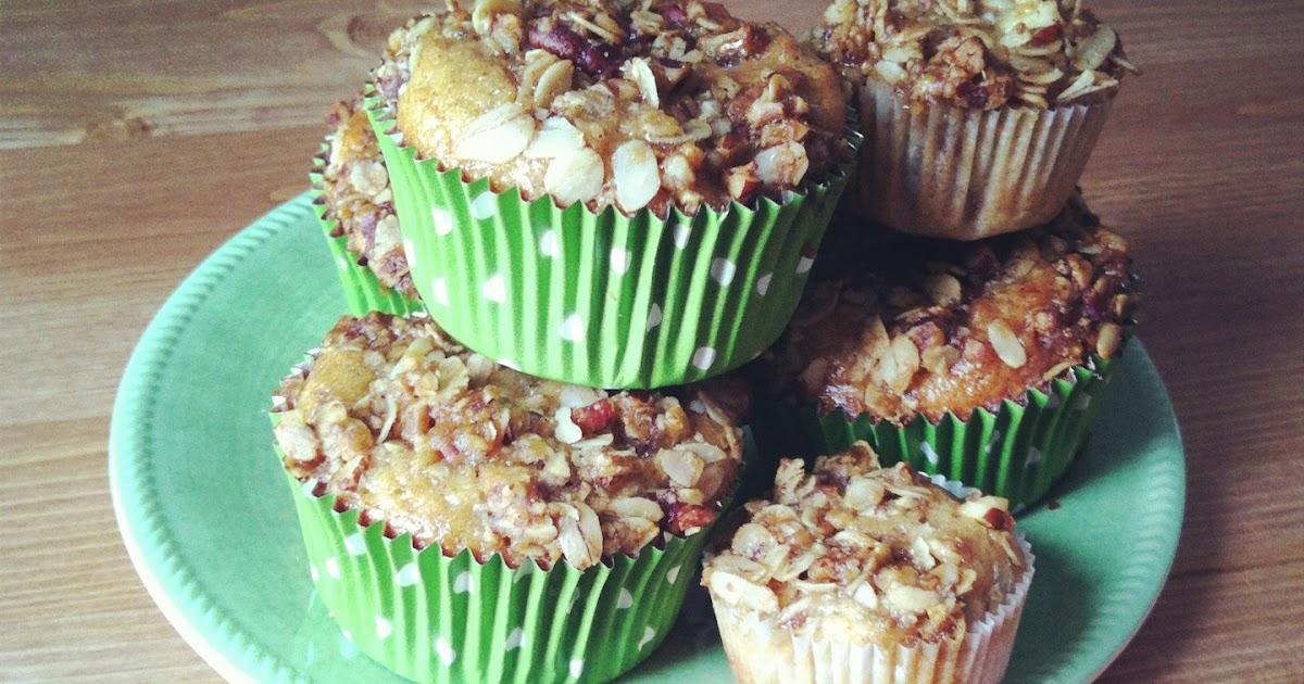 beyond borscht hummingbird muffins