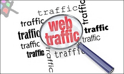 Ways to get blog traffic