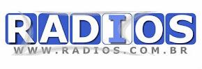 Radios.com