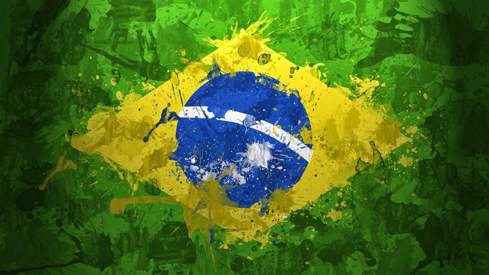 Obtenir un IP brésilien