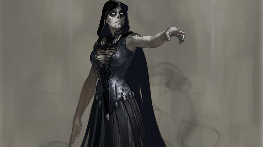 death-concept-art_-large.png