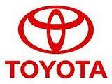 Loker Terbaru 2013 April Astra International Toyota