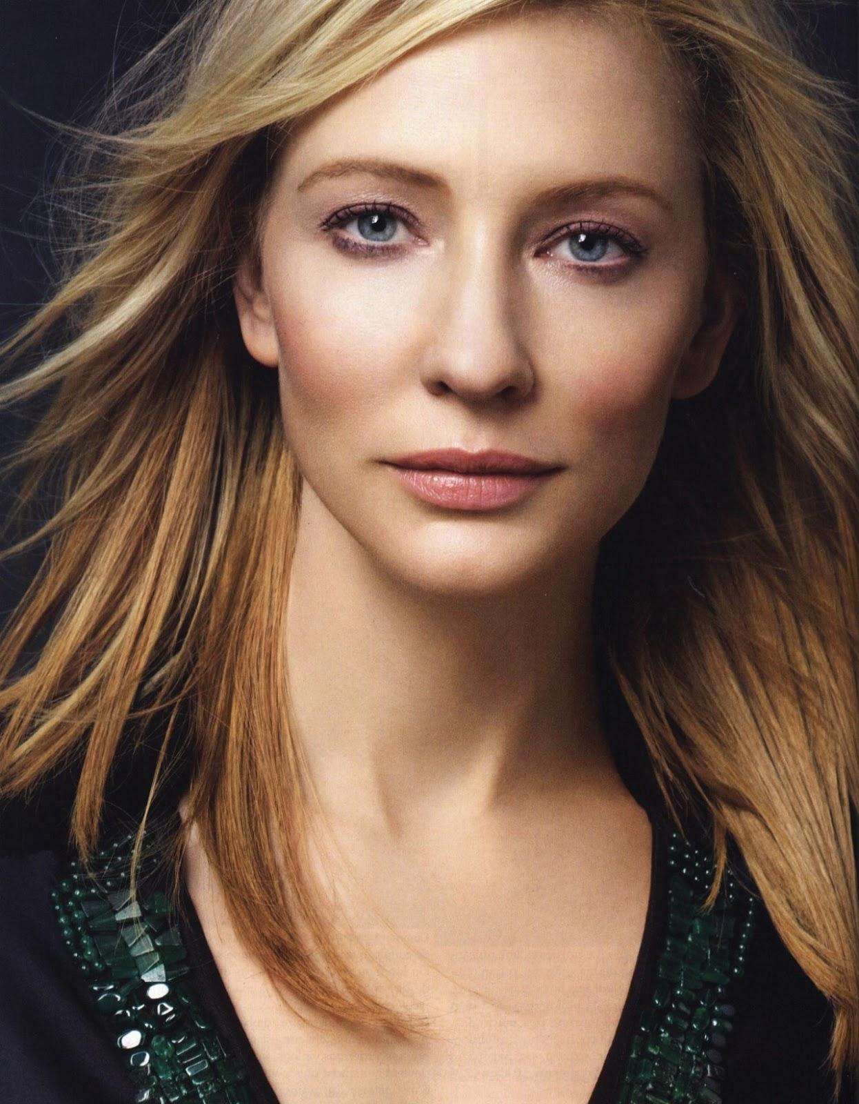 http://1.bp.blogspot.com/-vE-eu5KfWWw/UNiryazqWJI/AAAAAAAAAgU/tajq6I7WP9s/s1600/Cate+Blanchett+portrait.jpg
