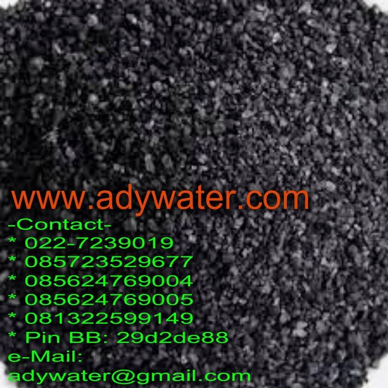 Jual Karbon Aktif Untuk Aquarium - 0856 2476 9005