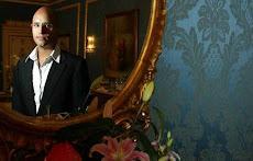 LIBIA: SAIF AL ISLAM GADAFI