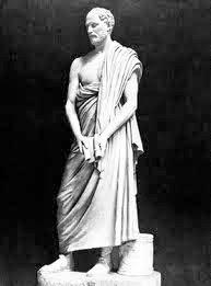 """Ο ρήτωρ Δημοσθένης και το μεγάλο οικονομικό σκάνδαλο των """"Άρπαλείων χρημάτων"""" στην Αρχαία Αθήνα"""
