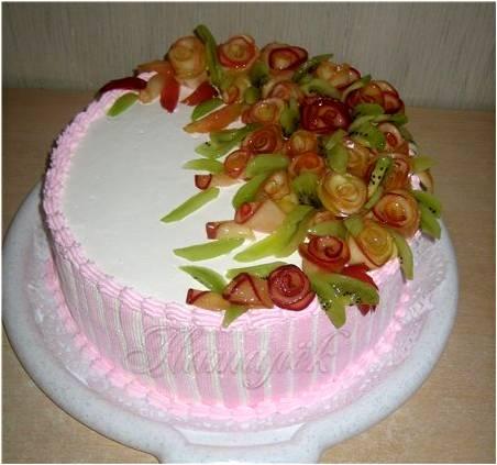 Amarna imagens bolos decorados com frutas clique nas imagens para amarna imagens bolos decorados para a pscoa thecheapjerseys Images
