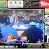 Confira mais fotos do Show do Super Pop Live no 24º aniversário de Santa Luzia