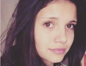Adolescente é morta com 80 facadas após revelar gravidez