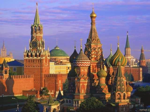 http://www.airpano.ru/files/Moscow-Big-Virtual-Tour/1-2