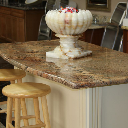 Rochester Granite and Marble