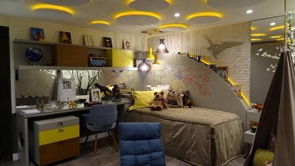 Lindas habitaciones tem ticas para adolescentes - Habitaciones infantiles tematicas ...
