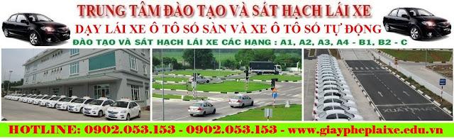 Dạy lái xe tải cấp tốc, học lái xe tải, bằng C giá rẻ, trọn gói.