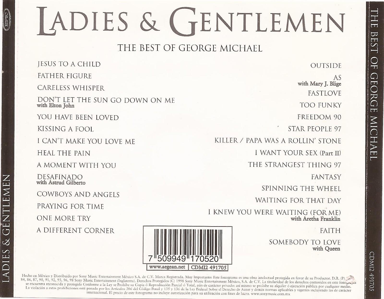 http://1.bp.blogspot.com/-vE5IW9SoEmo/T0WjS757geI/AAAAAAAACEc/PXkgGwidZEI/s1600/Best+of+George+Michael+contraportada.jpg