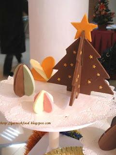 3D lekue chocolate how to