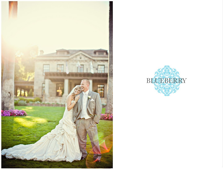 East Bay green valley country club gorgeous wedding photography session
