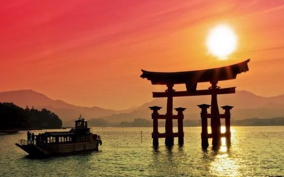http://anatolbasarab.ro/stiati-ca-in-japonia-2/