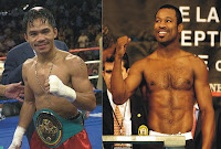 Manny-Pacquiao-vs-Shane-Mosley