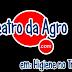 Teatro Dragão da Agro em: Higiene e Legislação no Trabalho