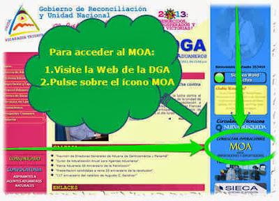 Acceso.a.DGA