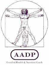 AADP Certified