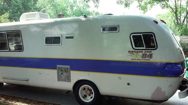 Craigslist 4x4 Motorhome For Sale.html | Autos Post