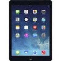 Apple 16GB iPad Air with Retina Display