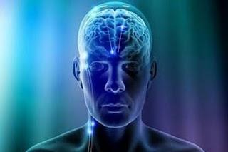 Προσοχή: Αυτή είναι η βιταμίνη που πρέπει να παίρνετε για να μην πάθετε εγκεφαλικό...
