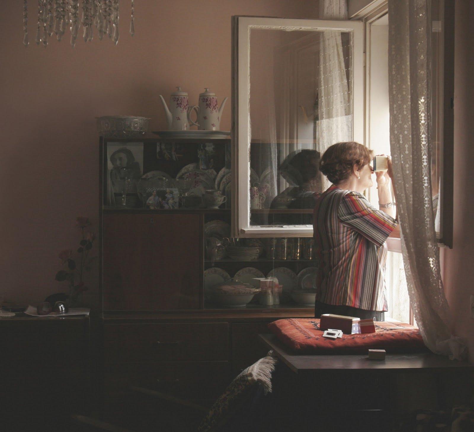 goEast 2011: Beyond Belonging – Fragmente & Ich, meine Roma-Familie ...