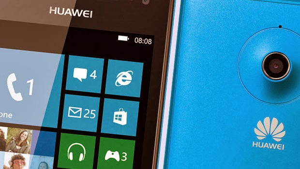Windows Phone Includes Android As Dual OS