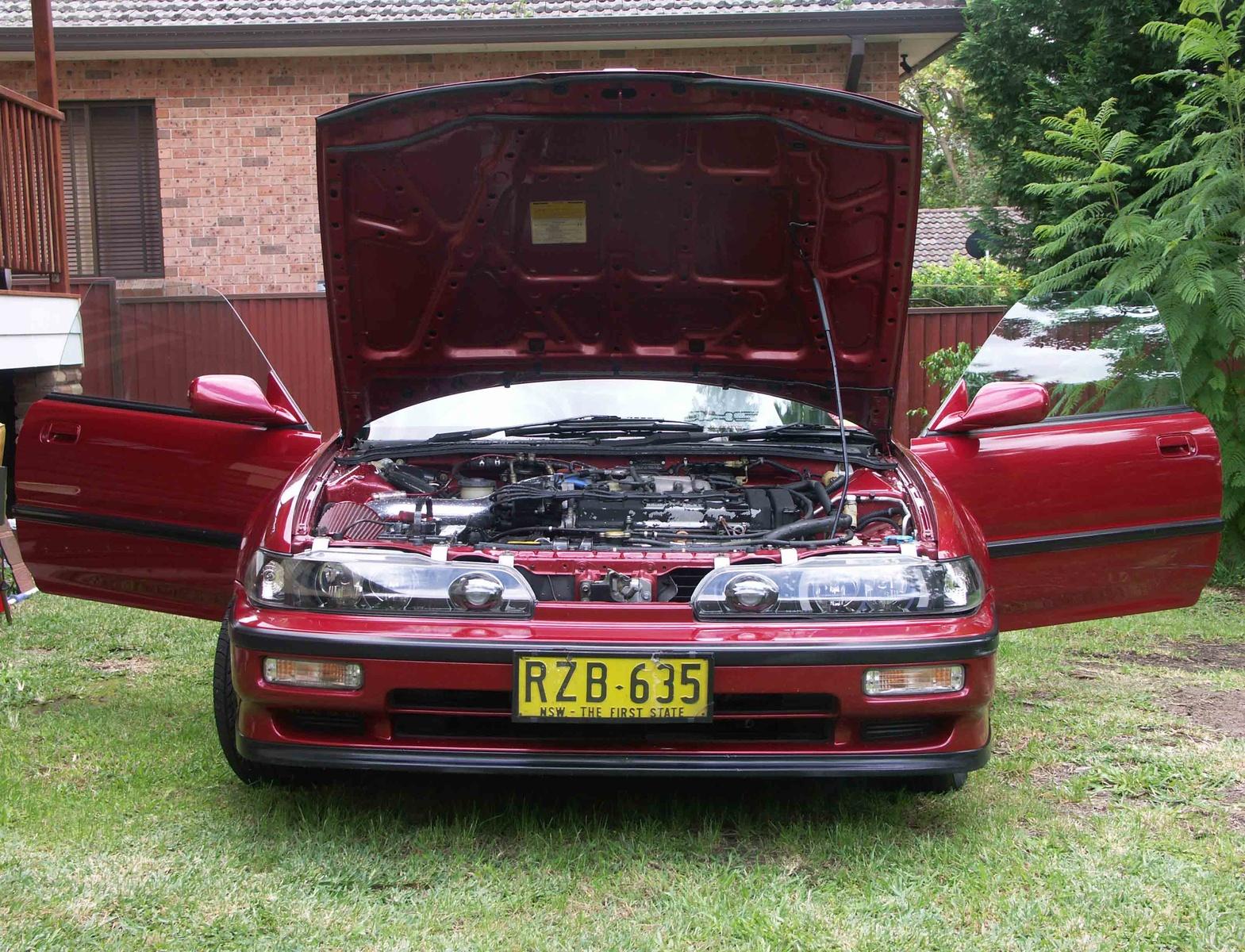 http://1.bp.blogspot.com/-vEClrpgBTPE/T7KfzKx5lQI/AAAAAAAACak/YYHAaLIzWcU/s1600/1990+Acura+Integra_7.jpeg