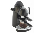 Pepperfry: Buy Skyline VI-7003 Espresso Coffee Maker at Rs.1450