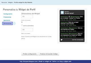 twitter-widget-perfil-dimensiones