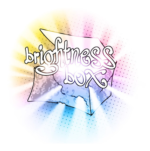 BRIGHTNESSBOX