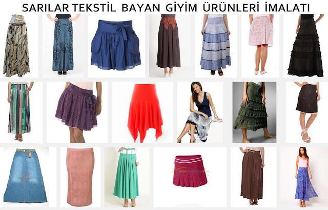 bayan elbise 15