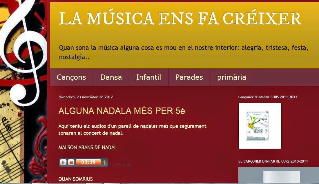 http://musicaepcaldes.blogspot.com.es/