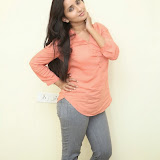 Ishika Singh New Photos 97