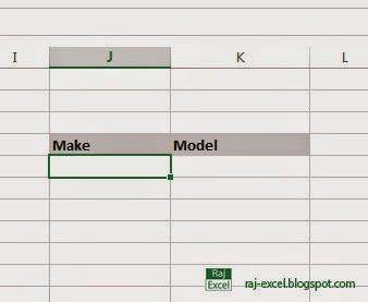 how to add drop down box in excel 2013