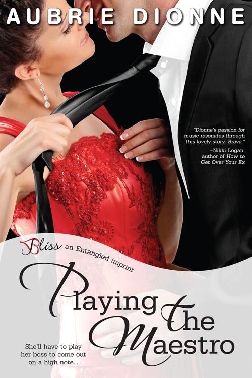 Romance Reviews Today Blog April 2013