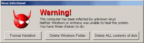 http://1.bp.blogspot.com/-vEIdvwglCJg/TZsguzz8BLI/AAAAAAAAAKE/WusfCJRPaqE/s1600/The+Ultimate+Virus+v1.20%252C+ultimate%252C+virus%252C+anti+virus%252C+virus+maker%252C+virus+update%252C+virus+software%252C+new+virus%252C+virus+2011%252C+ceck+virus%252C+virus+solution.png