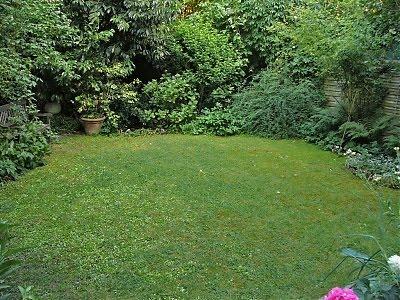 Idee per una festa in giardino blossom zine blog for Idee per il giardino piccolo