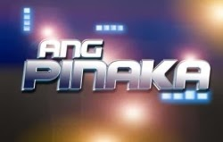 pinoy tv replay
